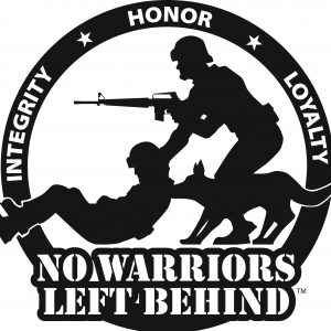 No Warriors Left Behind